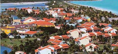 Cayo-Guillermo012