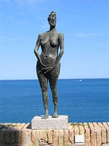 Museo-Picasso-de-Antibes0123