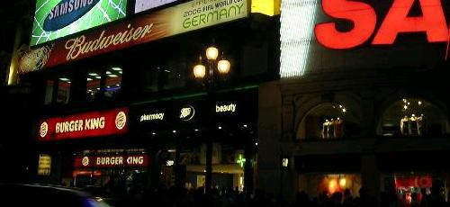 Piccadilly-Circus012