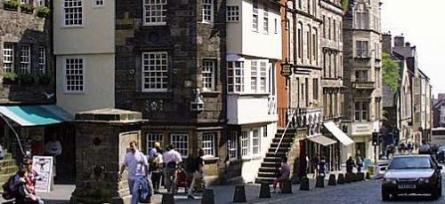 Royal-Mile012